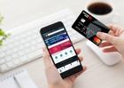 Giảm ngay thêm 30% cho chủ thẻ Maritime Bank Mastercard khi mua sắm tại Lazada