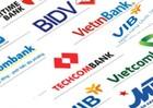 Sớm áp chuẩn quốc tế trong quản trị rủi ro ngân hàng