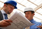 Băn khoăn về quy định người lao động nước ngoài phải đóng bảo hiểm từ 1/1/2018