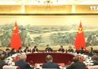 Trung Quốc công bố Sách Trắng chống tham nhũng