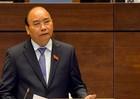 Thủ tướng bày kế xử 'quan tham lại nhũng'