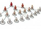Khuyến cáo của Cục Quản lý cạnh tranh với người mua hàng đa cấp
