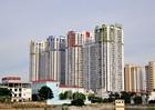 Bản tin Ngân hàng - Địa ốc: Người dân Five Star Kim Giang phải ở nhà chưa nghiệm thu PCCC