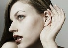 Chiêm nghiệm tính cách con người qua đôi tai