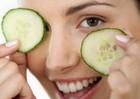 5 mẹo vặt thiên nhiên giúp giảm bọng mắt & quầng thâm