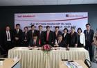 Agribank và Tập đoàn Yanmar chung tay giúp nông dân Việt Nam