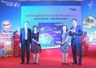 Maritime Bank ra mắt thẻ Tín dụng Du lịch có tính năng hoàn tiền đầu tiên tại Việt Nam
