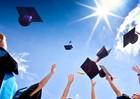 Mẹ mù chữ đưa 4 con vào đại học