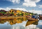 Những vùng đất Việt được lòng khách Tây