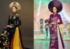 7 món quà lưu niệm đậm chất Việt Nam trong mắt khách du lịch