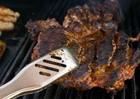 Cách hay giúp bạn chữa món ăn bị cháy
