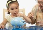 Học kinh nghiệm dạy con về tài chính từ các bà mẹ trên thế giới