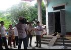 Kim Bảng (Hà Nam): Dân kêu cứu vì đất đang sử dụng bị thu hồi nhưng không bồi thường