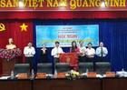 Khối cơ quan tư pháp các tỉnh miền Đông Nam bộ : Thi đua phải gắn với công tác thực tiễn