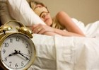 Ngủ nướng vào cuối tuần có hại cho sức khỏe