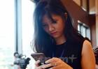 Người Việt dùng smartphone truy cập Internet để làm gì nhiều nhất?