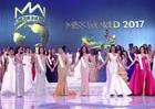 """Chung kết Miss World 2017: Mỹ Linh đạt danh hiệu """"hoa hậu nhân ái"""""""