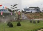 """Thái Bình: Doanh nghiệp vượt """"bão""""  trở thành điểm sáng về nước sạch nông thôn"""