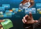 Điện tử hóa công tác quản lý thuế