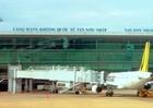 Thu hồi sân golf tại khu vực sân bay Tân Sơn Nhất: Việc nên làm, càng sớm càng tốt!