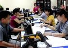 Tinh giản biên chế - bài học từ Quảng Ninh