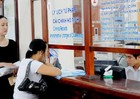 Tiếp nhận gần 6.000 thông tin lý lịch tư pháp qua công tác tương trợ tư pháp