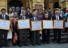 Nghệ sĩ nhiếp ảnh Nguyễn Hữu Cấy: Ký ức 9 ngày đêm chụp ảnh tang lễ Bác Hồ