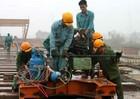 Quyền lợi được hưởng khi tai nạn lao động