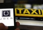 Không có cơ sở khi cho rằng có sự chênh lệch thuế, phí giữa taxi truyền thống và Grab, Uber