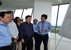 Việt Nam có thể làm chủ công nghệ lọc hóa dầu, tự chủ xăng dầu phục vụ nền kinh tế