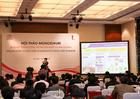 Monozukuri 2017 – Bí quyết thành công trong sản xuất và kinh doanh