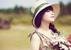 Vợ đẹp 'ở nhà chồng nuôi', đi làm chi cho cực?