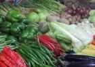 Cấm nhập rau quả từ 5 nước do dư lượng thuốc trừ sâu