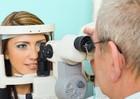 6 bệnh có thể phát hiện qua kiểm tra mắt
