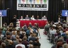 Phiên tòa kết tội Monsanto chỉ là giả ?