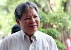 Nguyên Bộ trưởng Hà Hùng Cường sẽ trả nhà công vụ đúng thời hạn