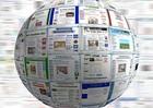 Báo chí kỷ nguyên số 4.0 và kỳ vọng...