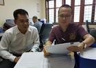Giám đốc Công ty Cổ phần Xuất nhập khẩu Thanh Hóa bị tố cố tình tẩu tán tài sản, trốn tránh nghĩa vụ trả nợ