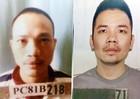 Chuyện lạ: Hai tử từ nguy hiểm trốn khỏi phòng biệt giam