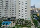 Công nhân sắp được mua nhà chung cư giá 150 triệu ở Hà Nội