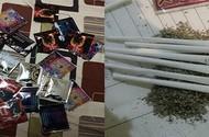 Chính thức đưa 'cỏ Mỹ' vào danh mục các chất ma túy