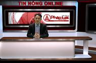 Tin nóng online: Kết quả buổi luận tội Minh Béo tại Mỹ