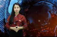 Điểm lại những sự cố 'động trời' của URC Việt Nam