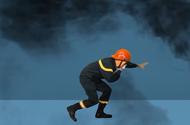 Những kỹ năng thoát nạn khi cháy nhà cao tầng