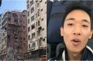 Bắt giữ 'siêu anh hùng tạo mưa tiền' ở Hong Kong