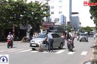 Đưa pháp luật bằng phim ảnh vào cuộc sống - Văn hóa giao thông