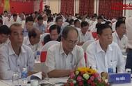 Họp mặt Hội viên hiệp hội Cá tra năm 2018
