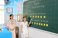 Đừng hiểu nhầm giữa Công nghệ giáo dục và Cải cách tiếng Việt