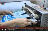 Hà Nội: Phát hiện hơn 10.000 bộ dụng cụ thử thai không có nguồn gốc