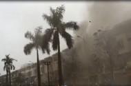 Bàng hoàng hồi tưởng vụ nổ chết người khu đô thị Văn Phú